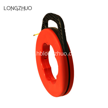 Pulling Wire Cable Running Rod Duct Rodder Fishtape